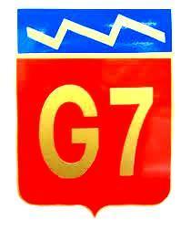 La 2cv azl citro n taxi g7 de paris en miniature de norev for Garage des taxis g7