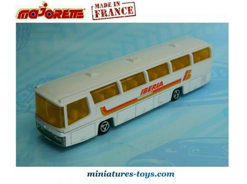 N°373 autocar néoplan 500_______majorette_373_autocar_neoplan_sb_a_33406