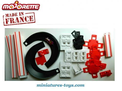 Le coffret Majorette Motor Piste 2 500_______majorette_motor_piste_2_nb_a_18840