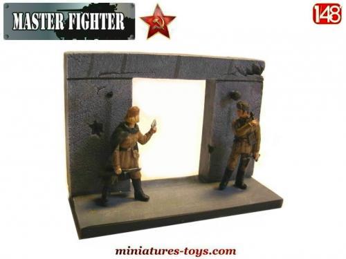 500_______master_fighter_48008_soldat_russe_stalingrad_figurine_1_48_a_46252
