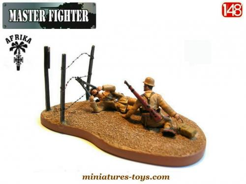 500_______master_fighter_48010_afrika_korps_figurines_1_48_nb_b_46229
