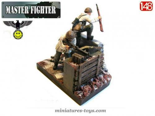 500_______master_fighter_48013_panzergrenadiers_stalingrad_figurines_1_48_nb_b_46238